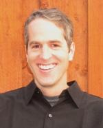 Eric Siegel, Predictive Analytics, Customer Intelligence, Predictive Modeling