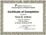Book by instructor course materials book certificate of completion